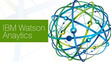 Photo of Business Analytics ahora también en las PYMES con Watson