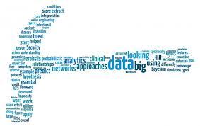 herramientas_big_data