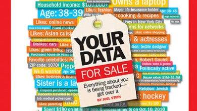 Photo of 10 ejemplos de usos reales de Big Data Analytics