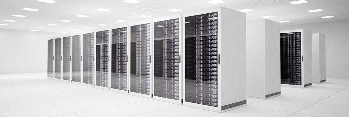 Data_Center_Hosting