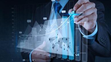 big-data-sector-financiero