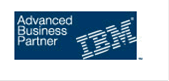 ibm_logo_business_partner