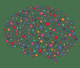 Deep Learning: qué es y cómo se está usando