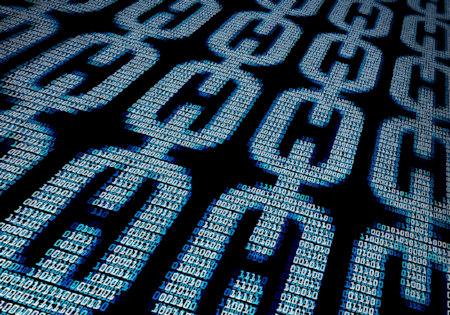 Blockchain: qué es y para qué sirve