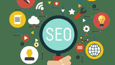Photo of SEO: Tips para mejorar el posicionamiento web.