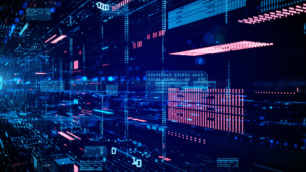 Photo of Ventajas y usos del In memory computing