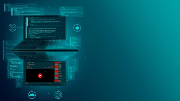 Photo of Herramientas imprescindibles para desarrolladores Java 2021