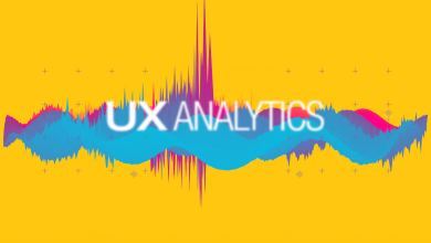 Photo of UX Analytics – Transformación digital con experiencia de usuario