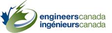 EngCan_logo-frontPage_en