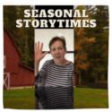 Seasonal Storytime