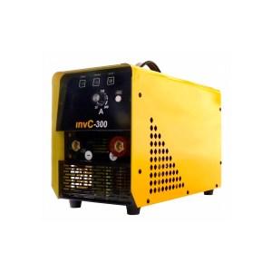 Soldadora Inversor Marca Cipsa Modelo DC ARC 1400 Watts BAP Maquinaria
