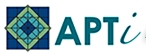 APTi - Association for Psychological Type International