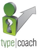 typecoach