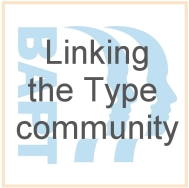 BAPT - Linking the Type Community
