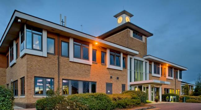 2018 conference of the British Association for Psychological Type is at Swallow House, Kents Hill Park, Milton Keynes