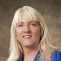 Julie Benesh