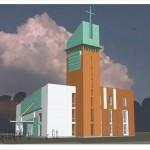 Maranata – o ambasadă a Lui Dumnezeu în care puteţi investi pentru veşnicie!