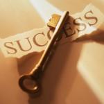 Cum îţi măsori succesul? (1)
