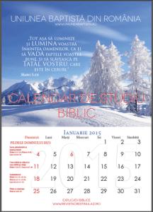 rsz_calendar_a46file-216x300