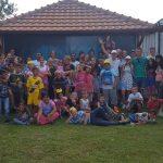 Românii din Banatul Sârbesc au nevoie de sprijinul nostru