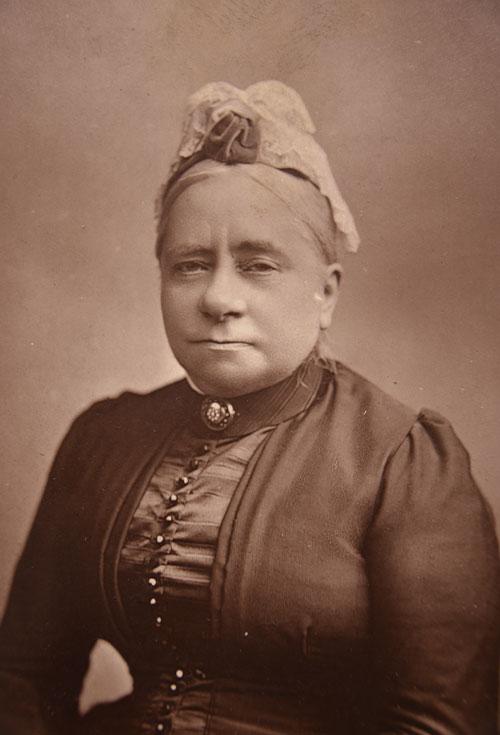 MaryAnnHearn