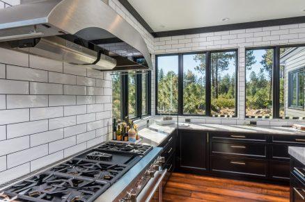 Sun Forest Kitchen