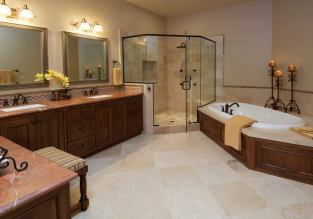 custom-designed-bathroom