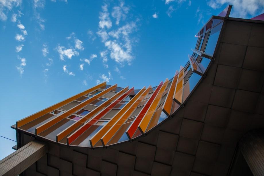 Office du tourisme grenoble Baptiste Gamby Photographe Tourisme Banque d'image architecture paysage