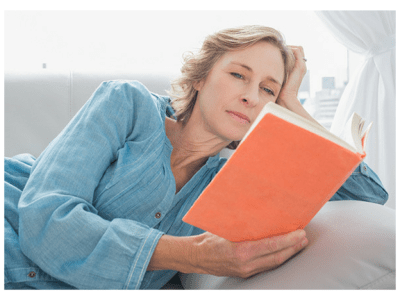 What is Farsightedness?