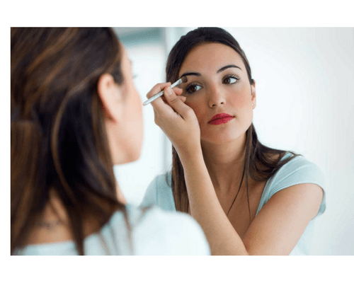 Practical Contacts Application Tricks for New Contacts Wearers