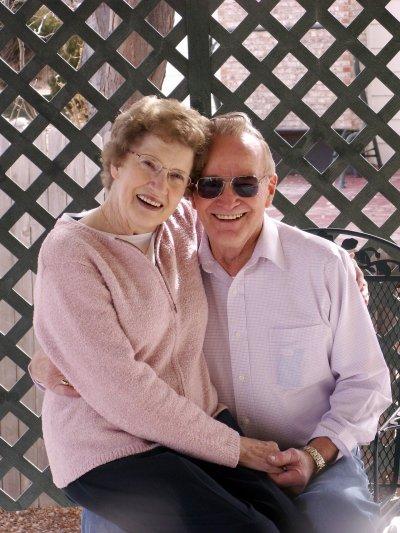 Cataract Surgery For Seniors
