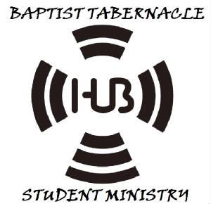 HUB STUDENT MINISTRY