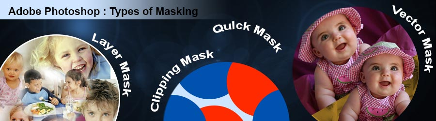 photoshop-masking-tutorials