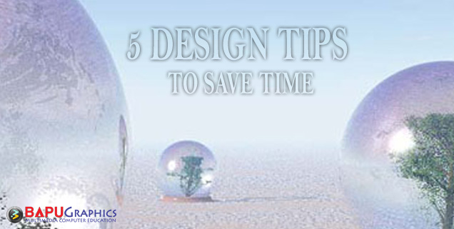 learn web design tips