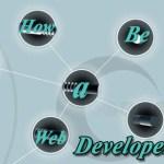 Multimedia Training