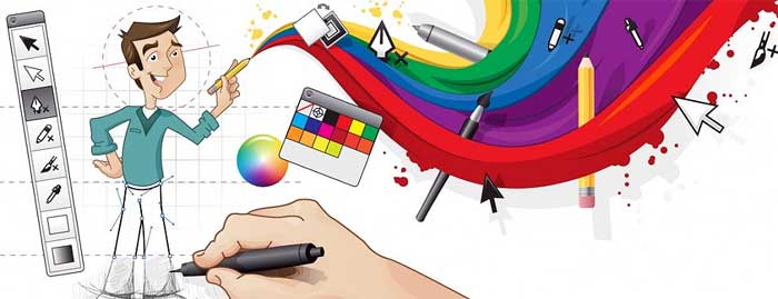 Graphics Design Institute