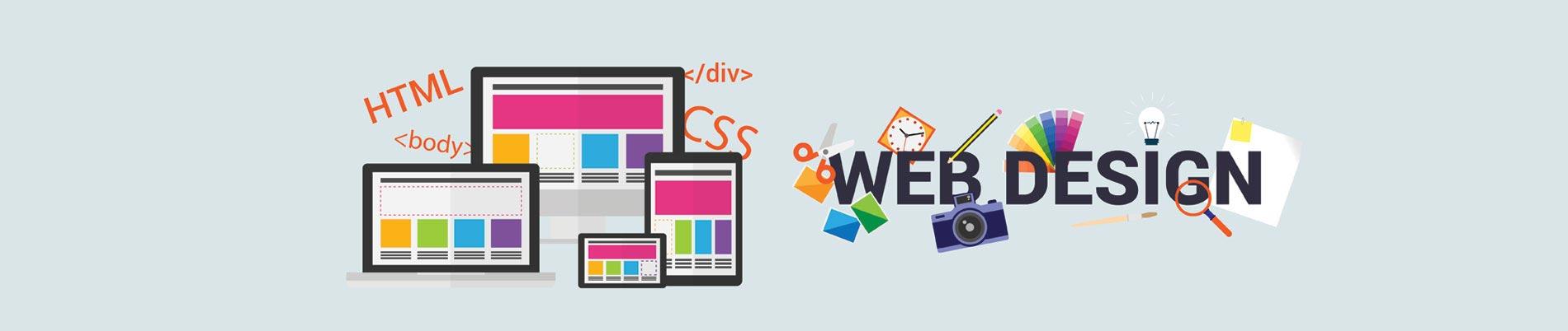 web-background