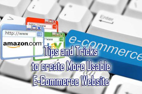 Tips-and-Tricks-to-create-More-Usable-E-Commerce-Website