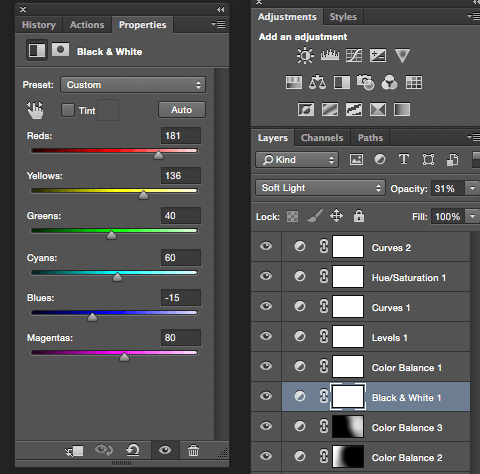 10-editing-techniques-to-improve-image-editing-6