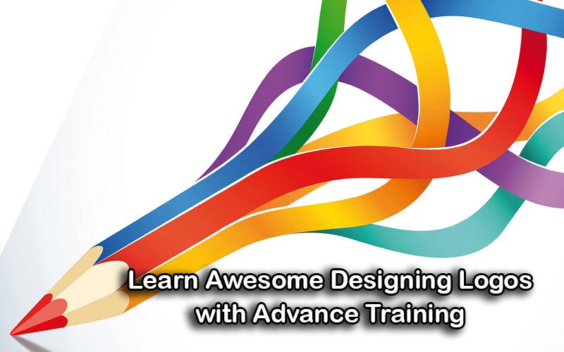 learn-awesome-designing-logos-with-advance-training