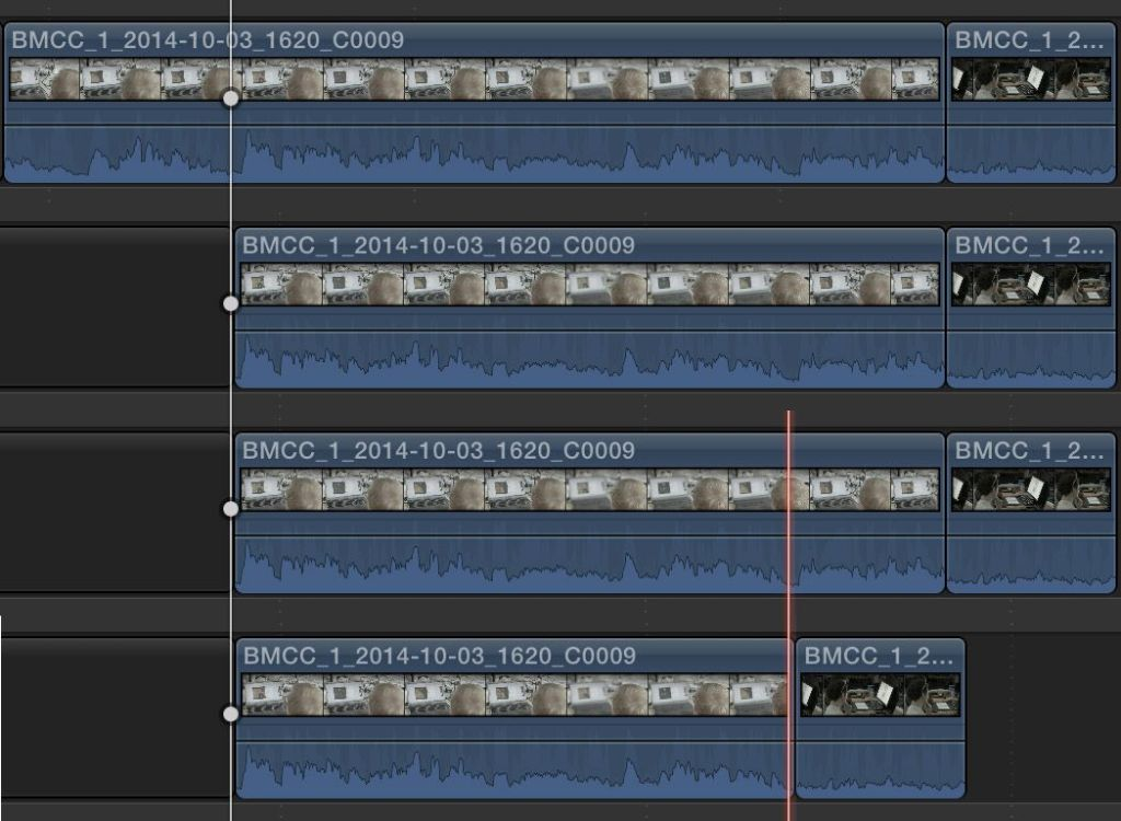 learn-final-cut-pro-editing-tips-from-best-institute-1