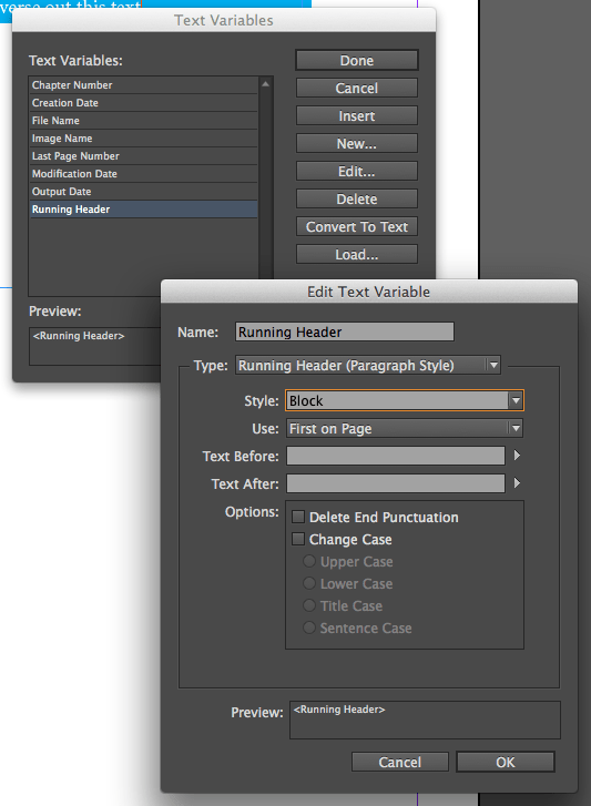 learn-indesign-unclear-feature-from-best-institute-5