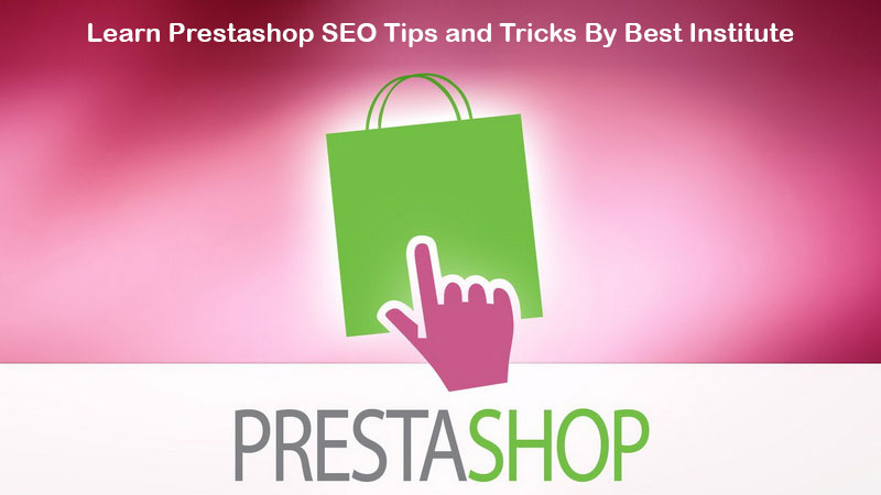 learn-prestashop-seo-tips-and-tricks-by-best-institute