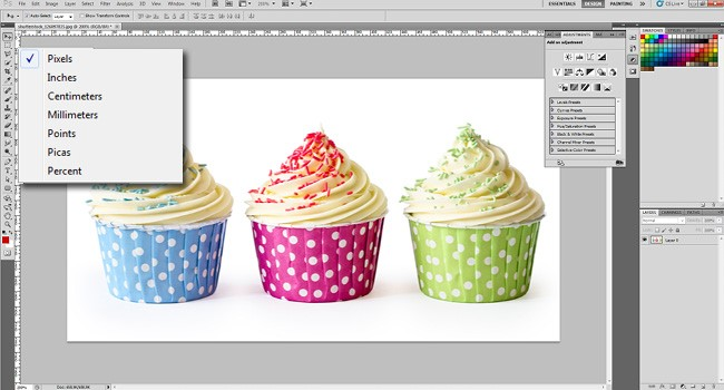tips-and-tricks-of-photoshop-for-beginners-3
