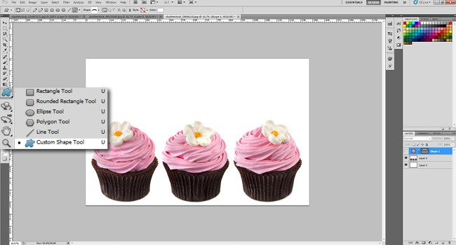 tips-and-tricks-of-photoshop-for-beginners-7