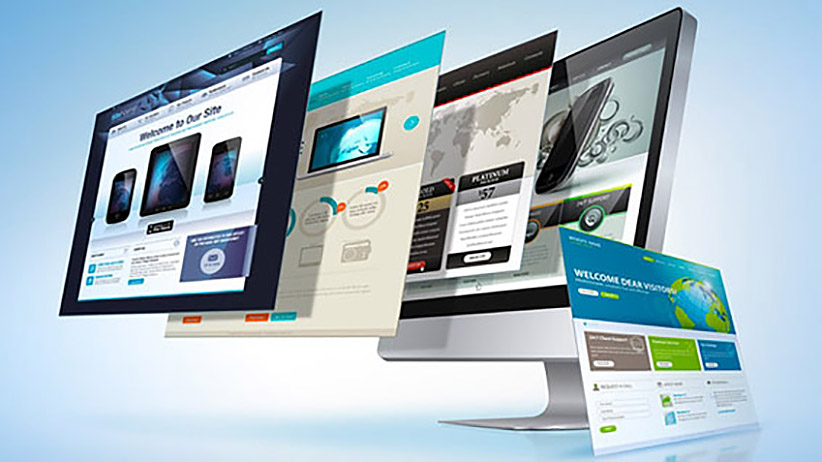 Learn Website Features In The Digital World