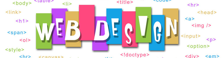 'Beginners guide to learn web design