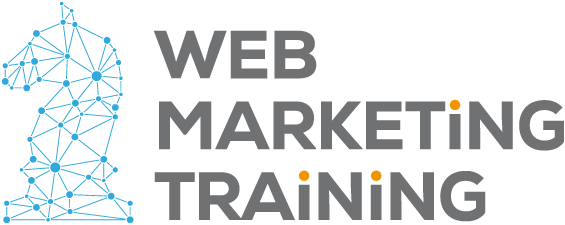 Web marketing Training