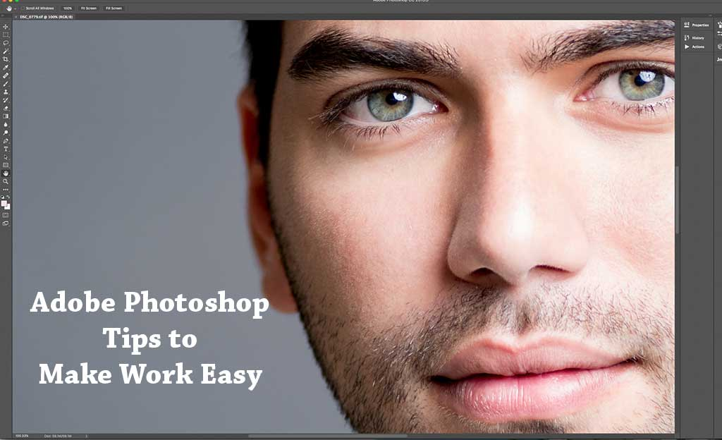 adobe-photoshop-tips-to-make-work-easy