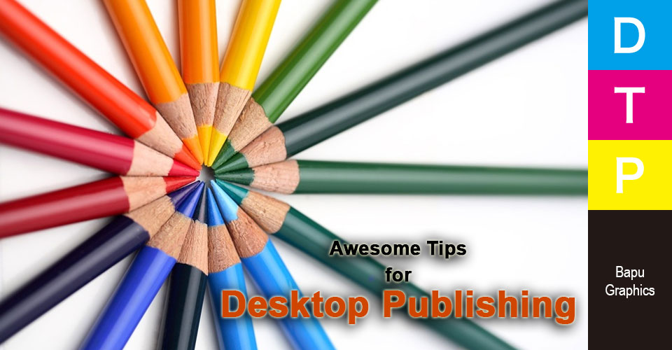 awesome-tips-for-desktop-publishing